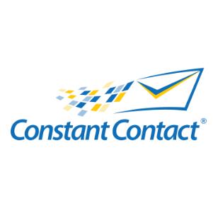 Constant-Contact-Logo-CV-Chamber