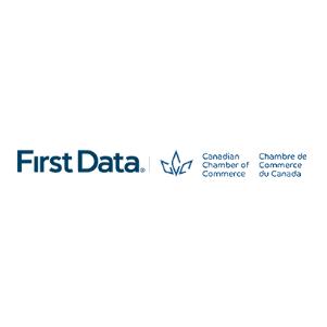FirstData-Logo-CV-Chamber