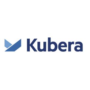 Kubera-Logo-CV-Chamber