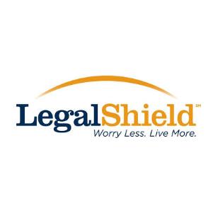 Legal-Shield-Logo-CV-Chamber