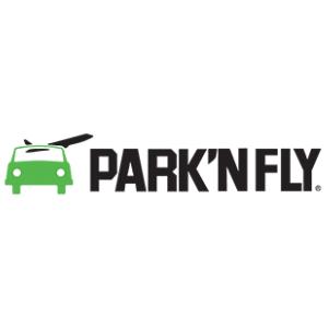 Park-N-Fly-Logo-CV-Chamber