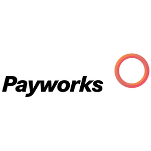 Payworks-Logo-CV-Chamber