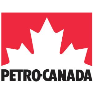 Petro-Canada-Logo-CV-Chamber2