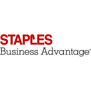 Staples-BA-Logo-CV-Chamber