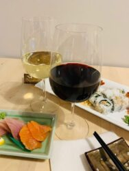 Sushi Sawa Kitchen & Eatery