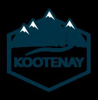 Kootenay Clothing Company